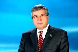 S.Rustamxanli-1 (2)