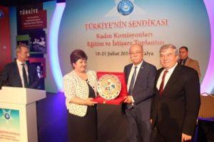"""Türkiyə terror """"YOX"""" dedi1"""