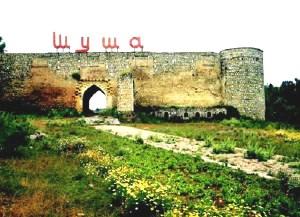 shusha_33