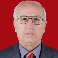 Yusif Salmansoy