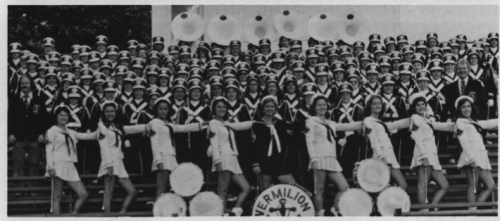 1976-sailor-marching-band