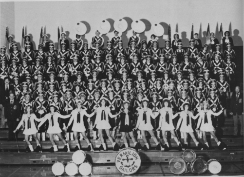1981-sailor-marching-band
