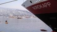 nordkapp-209949_640