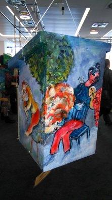 Nistkasten_Ausstellung_DSC_0135