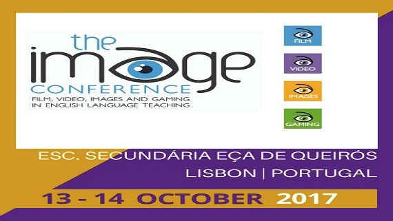 image-conference