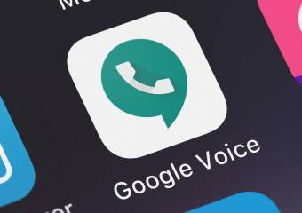 How to get US Phone Number using Google Voice.