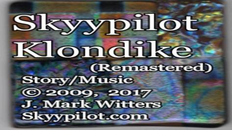 Klondike (Remixed-Remastered)