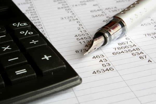 Английский для экономистов и финансистов