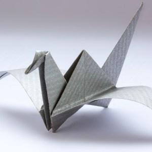 origami-210043_640