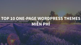 Top-10-One-page-Wordpress-themes-miễn-phí