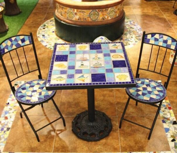 ban-ghe-mosaic-dong-bo-3