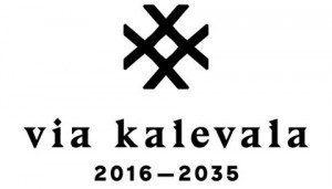 Via Kalevala polkujen kehittämisklinikka avaa ovensa Helsingin Matkamessuilla 2019