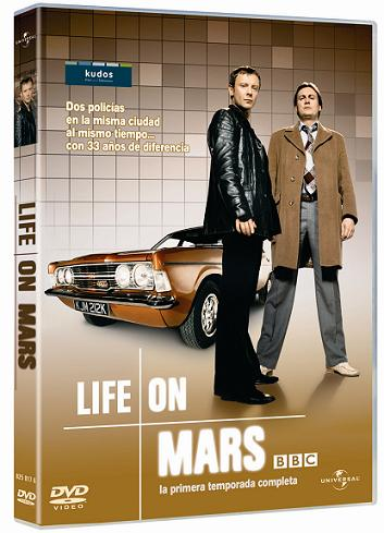http://www.via-news.es/images/stories/tv/lifeonmars/lifeonmars.jpg