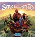 "Edge Entertainment editará ""Small World"""