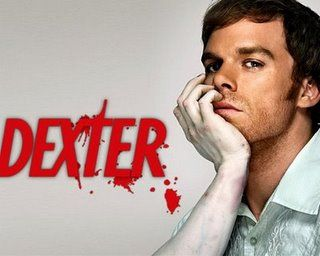 http://www.via-news.es/images/stories/tv/dexter2.jpg