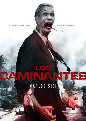 http://www.via-news.es/images/stories/libros/dolmen/zombies/los-caminantes_750.jpg