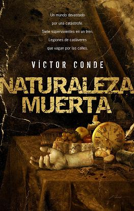 http://www.via-news.es/images/stories/libros/dolmen/zombies/naturaleza-muerta.jpg