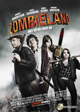 http://www.via-news.es/images/stories/cine/Resenyas/zombieland3.jpg