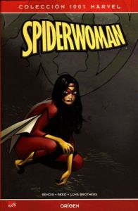 https://www.via-news.es/images/stories/comic/Panini/spiderwoman.jpg