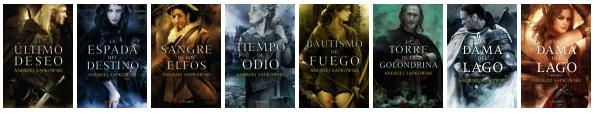 http://www.via-news.es/images/stories/libros/Alamut/galeria_colucci.JPG