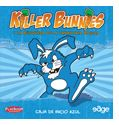 "Edge Entertainment publicará ""Killer Bunnies"""