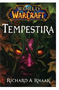 "Panini Comics presenta ""World of Warcraft: Tempestira"""