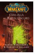 "Panini Comics presenta ""World of Warcraft: Más allá del Portal Oscuro"""