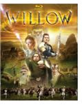 "Veinticinco años de ""Willow"""