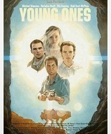 """Young Ones"" (Jake Paltrow, 2014)"