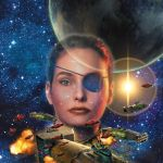 """Honor Harrington IX: Ashes of Victory"" (David Weber, Baen Books)"