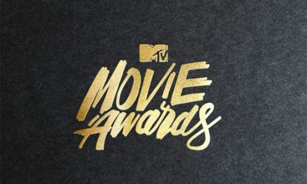 Ganadores de los MTV TV & Movie Awards 2017