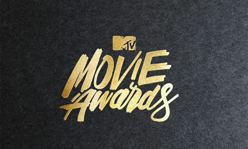 Nominaciones a los MTV & TV Movie Awards 2017