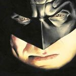 """Batman: Guerra contra el crimen"" (Alex Ross y Paul Dini, ECC Ediciones)"