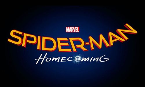 Iron Man estrena armadura en «Spider-Man: Homecoming»