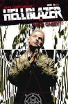 """Hellblazer: Mike Carey #1"" (Mike Carey, Marcelo Frusin, Leonardo Manco y otros, ECC Ediciones)"