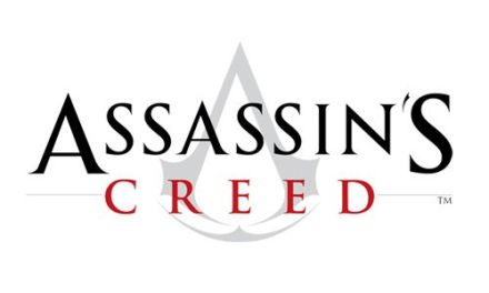 "Todas las novelas de ""Assassin's Creed"", en un único pack"