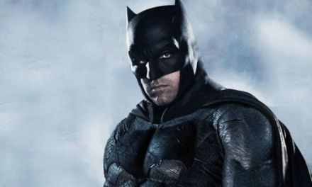"Acabó el culebrón: Matt Reeves es el director de ""The Batman"""