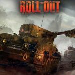 """World of Tanks: Roll out"" (Garth Ennis, Carlos Ezquerra y P.J. Holden, Panini Cómics)"