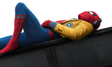 """Spider-man: Homecoming"" por fin se estrena en España"