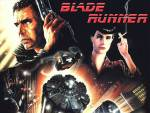 """Blade Runner"" (Ridley Scott, 1982)"