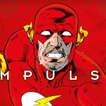 """Flash: Impulso"" (Mark Waid, Mike Wieringo, Carlos Pacheco y otros, ECC Cómics)"