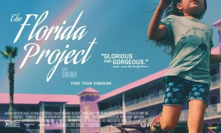 """The Florida project"" (Sean Baker, 2017)"