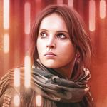 """Star Wars: Rebel Rising"" (Beth Revis, Planeta Cómic)"