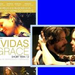 «Las vidas de Grace» (Destin Cretton, 2013)