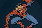 """The Stan Lee Story"" (Stan Lee y Roy Thomas, Taschen)"
