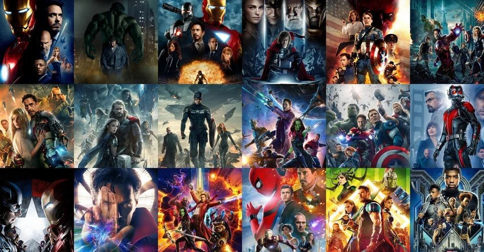 marvelcinematicuniverse_destacada