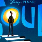 «Soul» (Pete Docter y Kemp Powers, 2021)