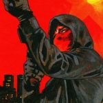 «Kill or be Killed #3» (Ed Brubaker y Sean Phillips, Panini Cómics)