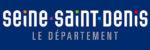nouveau-logo-seine-saint-denis