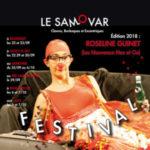 event_17e-festival-des-clowns-burlesques-et-excentriques_592930